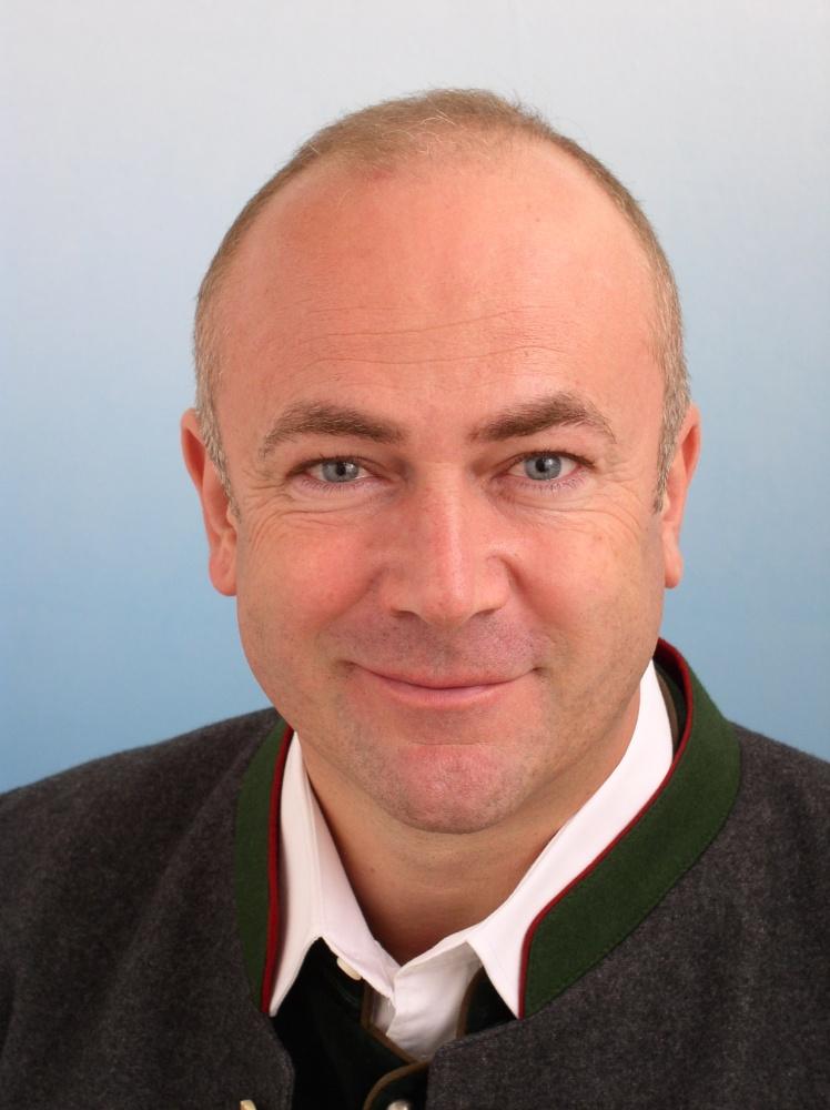 Robert Seitz