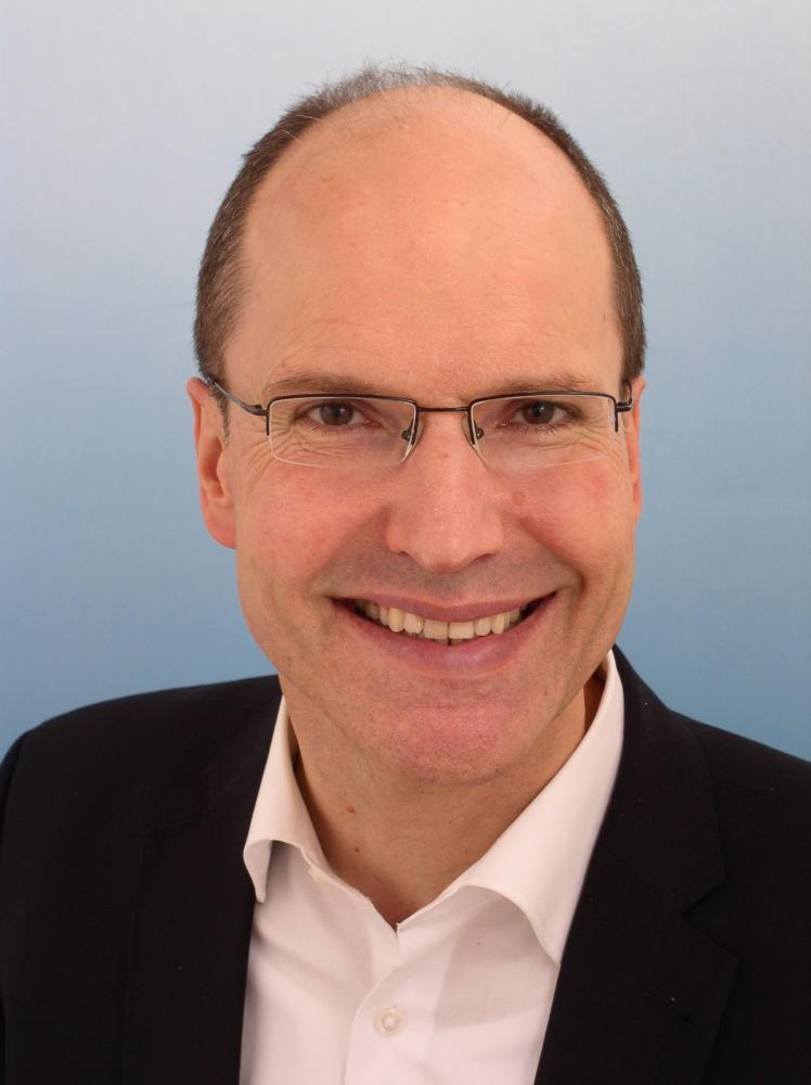Stephan Kopp