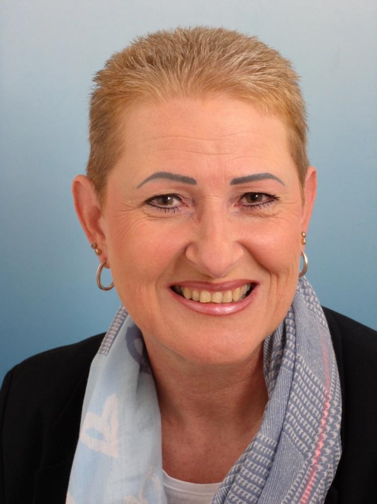Alexandra Treitner